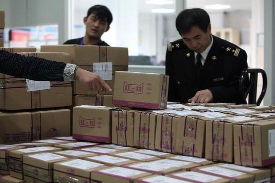 China bans all e-Cig exports