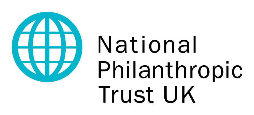 National Philanthropic Trust UK Supports London Lord Mayor's Giving Day and #GivingTuesday Campaigns