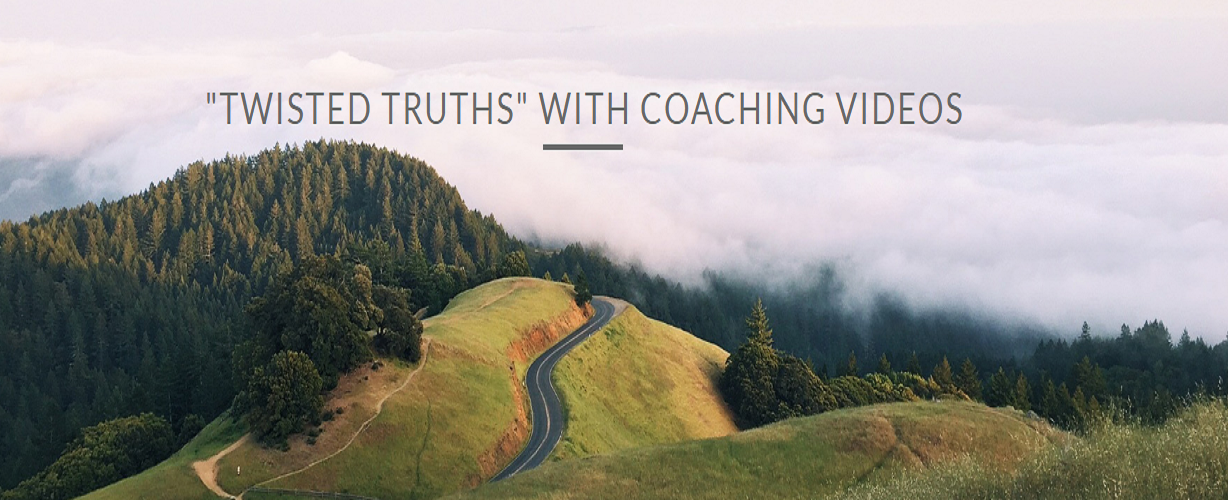 PRESENCE COACHING IS A PIONEER ON THE COACHING SCENE