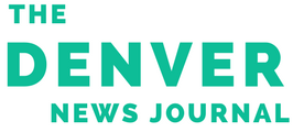 The Denver News Journal
